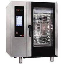 Combi Oven Fagor Type AE-101