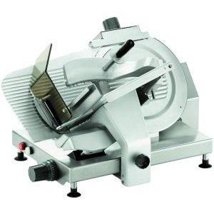 Dari Meat Slicer Brand Braher Model MG - MG-350 0