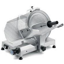 Mesin pengolah daging & unggas - Mesin Pemotong Daging Sirman Mirra 300 Y09