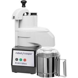 Dari Food Processors Brand Robot Coupe R301 Ultra 0