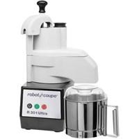 Dari Robot Coupe Food Processors R301 Ultra 0