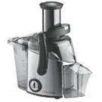 Commercial Kitchen juicer EJE3000 1
