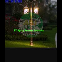 Jual Lampu Hias 1Meter Azzura