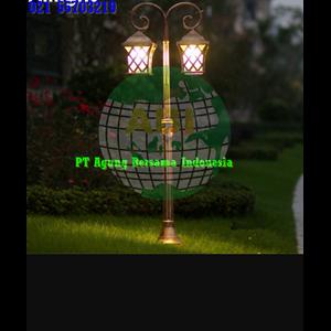 Lampu Hias 1Meter Azzura