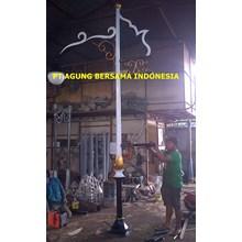 Toko Lampu Dekoratif