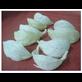 Premium Edible Bird's Nest from Indonesia (Grade : Four Stars- AAAA)