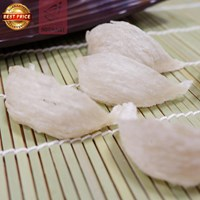 Sell Premium Edible Bird's Nest from Indonesia (Grade : A ) 2