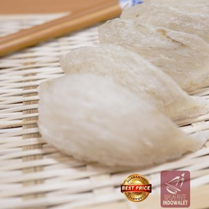 Export Premium Edible Bird's Nest from Indonesia (Grade : A ) Indonesia