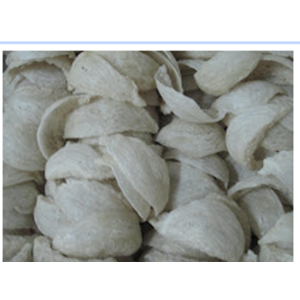 Export Premium Edible Bird's Nest from Indonesia (Grade : B ) Indonesia