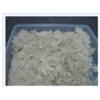 Sell Premium Edible Bird's Nest from Indonesia (Grade : Stomach Broken Nest)