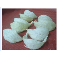 Swiflet Bird's Nest from Indonesia (Grade : Four Stars- AAAA)