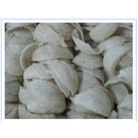 Sell Swiflet Bird's Nest from Indonesia (Grade : A)
