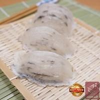 Sarang Walet Kotor (Belum di cuci)