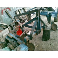 Distributor Peralatan Perkebunan Implement Traktor  3