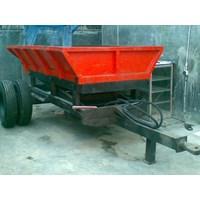 Beli Peralatan Perkebunan Implement Traktor  4