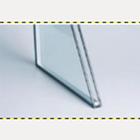 Kaca IGU / Insulated Glass 1