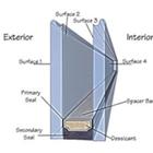 Kaca IGU / Insulated Glass 3