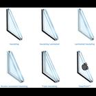 Kaca IGU / Insulated Glass 2