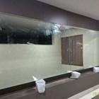 Kaca Cermin Dinding 1
