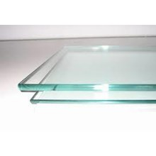GLASS PARTTITION