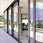 Kaca Jendela Pintu Alumunium 1