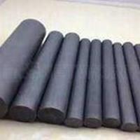 Beli Carbon Brush (Lucky 081210121989) 4