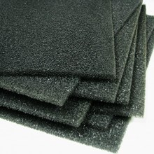 Sponge Sheet Riau ( Lucky 081210121989)