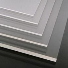 Acrylic Sheet Jambi ( Lucky 081210121989)