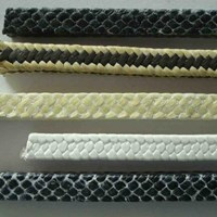 Jual Gland packing (081210121989)