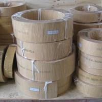 Brake lining Woven /Kanvas Rem (Lucky 081210121989) Murah 5