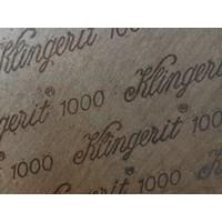 Distributor Klingerit 1000