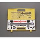 Gasket Cutter Valqua Japan (Lucky 081210121989) 4