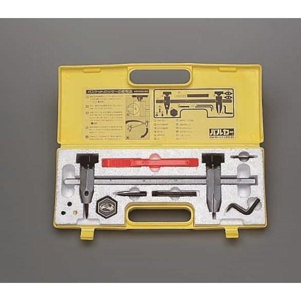 Gasket Cutter Valqua Japan (Lucky 081210121989)