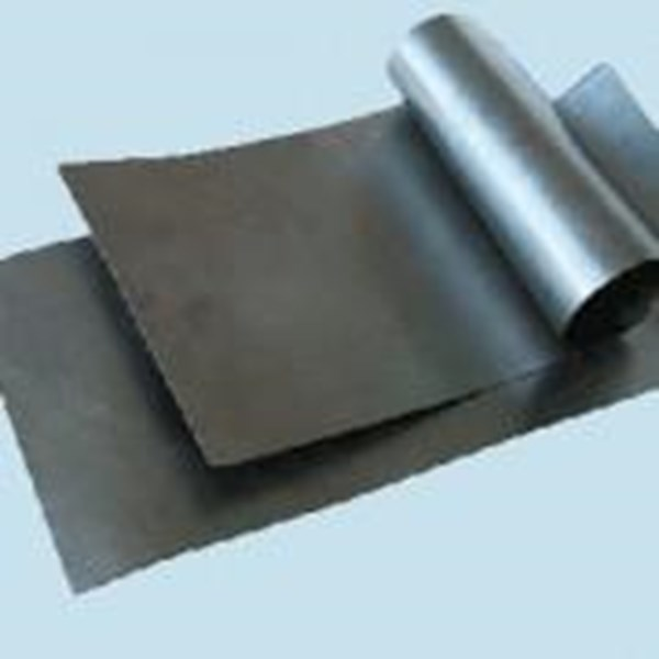 Graphite Sheet Jambi ( Lucky 081210121989)