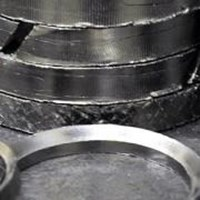 Jual  Ring Graphite Packing  Medan (Lucky  081210121989)
