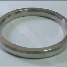 Ring Joint Gasket Medan (Lucky 081210121989)