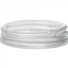 Tubing Silicone (Lucky 081210121989)