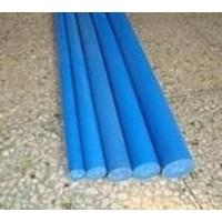 Beli  MC Blue Nylon  ( Lucky 081210121989) 4