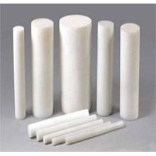 Polyethylene PE