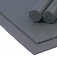 PP Grey sheet Cheap 5
