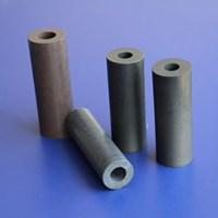 Carbon Bronze Teflon PTFE