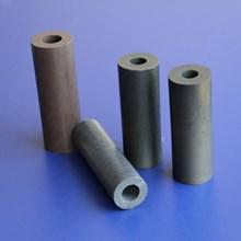 Carbon Bronze Teflon PTFE Bali (Lucky 081210121989)