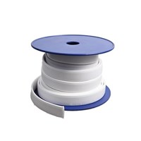 Joint Sealant Tape Teflon PTFE Palu
