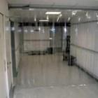 Tirai PVC Curtain Clear  (Lucky 081210121989) 5