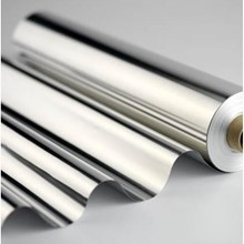 Alumunium Foil Palu (Lucky 081210121989)
