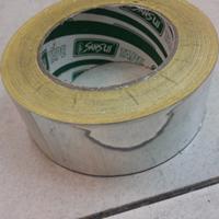 Alumunium Tape Sansui Semarang (Lucky 081210121989)