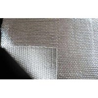 Asbestos Cloth ( Asbes kain )(Lucky 081210121989)