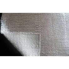 Asbestos Cloth (Asbestos cloth)