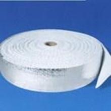 Asbestos With Aluminum Coating