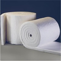 Ceramic Fiber Blanket Insulation Medan ( Lucky 081210121989)